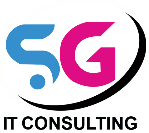 SGB Consulting Prod