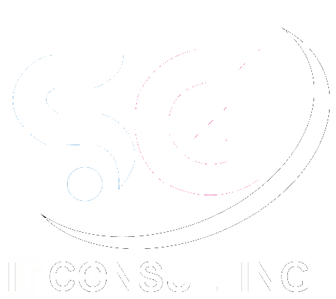 SGB Consulting